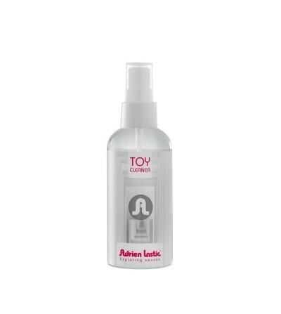 Spray Antibacterial de Limpieza y Cuidado 150 ml