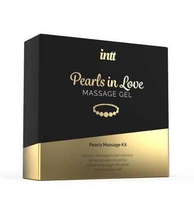 Kit de Masage Pearls in Love