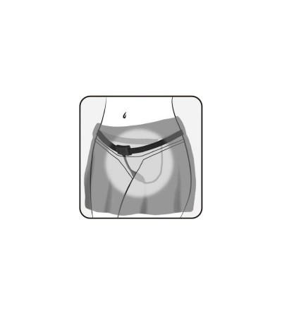 Braguita Vibradora Pan T Vibe