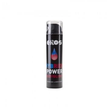 Lubricante Hibrido Power Bodyglide 200 ml