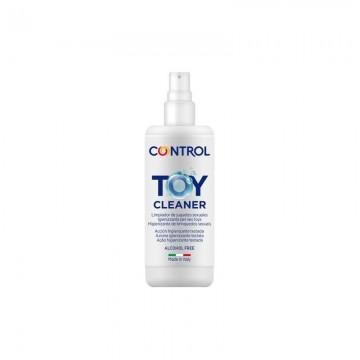 Limpiador de Juguetes Toy Cleaner 50 ml