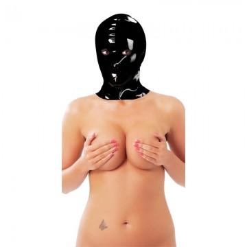 Rimba Latex Play Mascara
