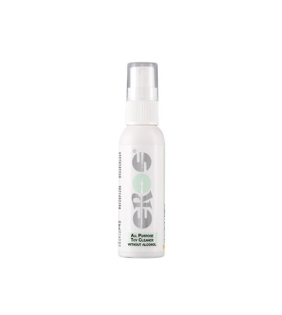 Limpiado Universal sin Alcohol 50 ml