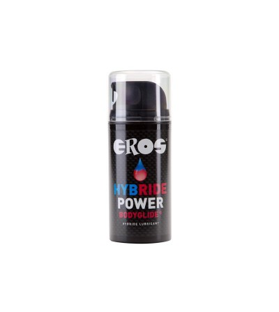 Lubricado Hibrido Power Bodyglide 100 ml
