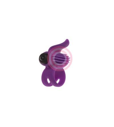 Anillo Vibrador Lastic Ring 7 x 57 cm