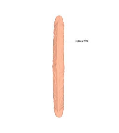 Dildo Doble 48 cm Natural