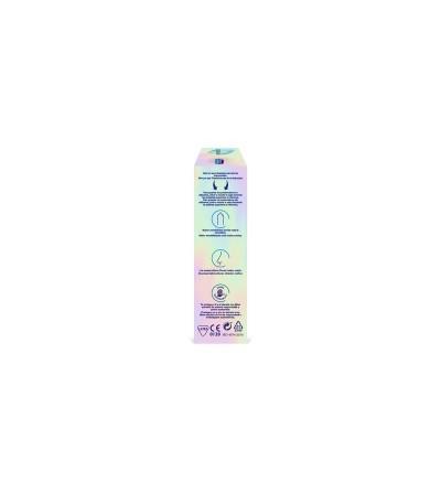 Preservativos Invisible Sensitivo 12 Unidades