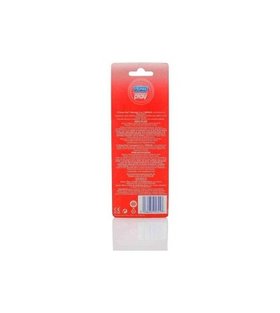 Gel de Masaje y Lubricante Ylang Ylang Play Sensual 200 ml