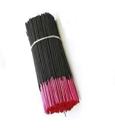 Mazo de 400 Sticks Incienso Aroma a Fruta Pasion