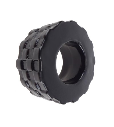 Fantasy C Ringz Anillo Peak Performance Negro