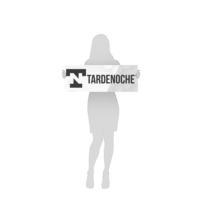 Cartel Promocional Tardenoche 60 cm x 22 cm