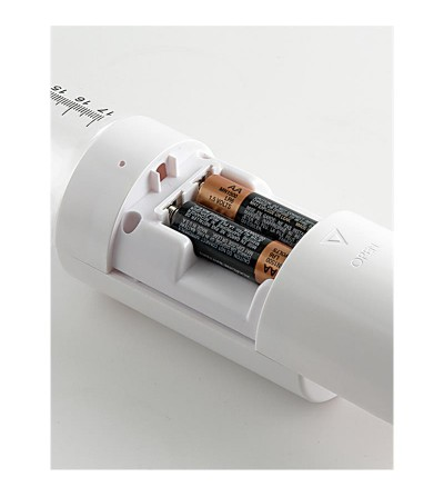 Pump Worx Succionador MEGA VAC Color Blanco