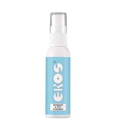 Limpiador Zona intima y Juguetes 50 ml