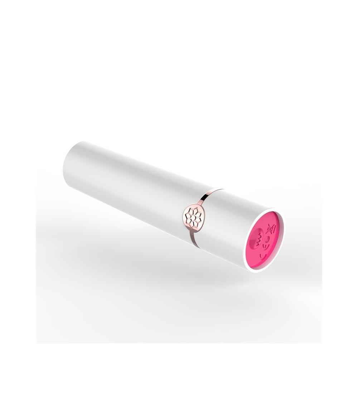 Smack Estimulador Pintalabios USB