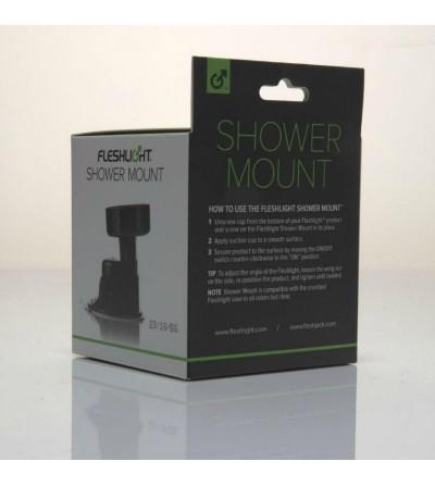 Accesorio para la Ducha Shower Mount