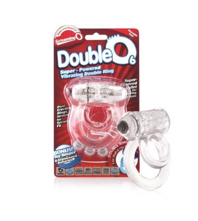 Doubleo 6 Claro