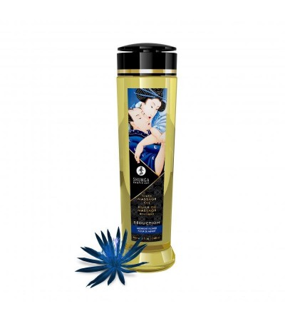 Aceite de Masaje Oil Seduction 240 ml
