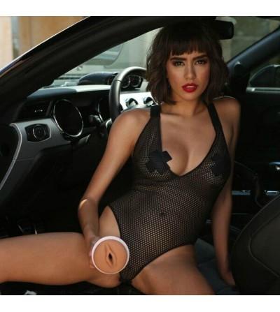 Masturbador Janice Griffith Eden Vagina