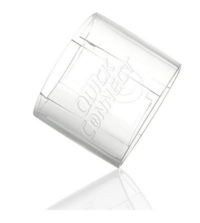 Quickshot Conector Quick Connect