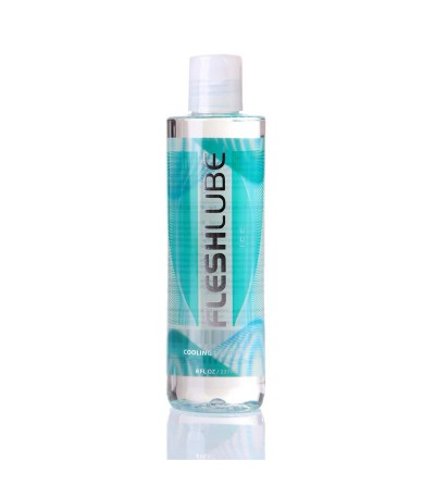 Fleshlube Hielo 250 ml