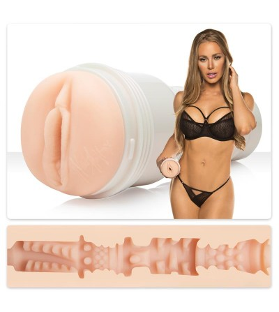 Fleshlight Nicole Aniston Fit Vagina
