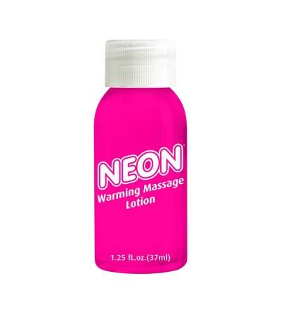 Neon Kit Fantasia Luv Touch Rosa