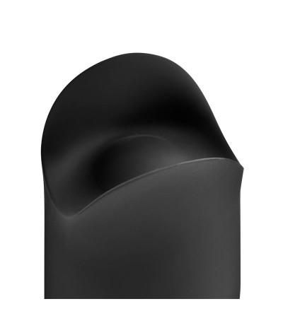 JIMMYJANE Form 5 Negro