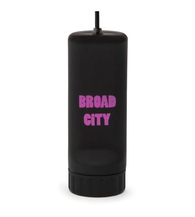 Broad City Precious Package Huevo Vibrador