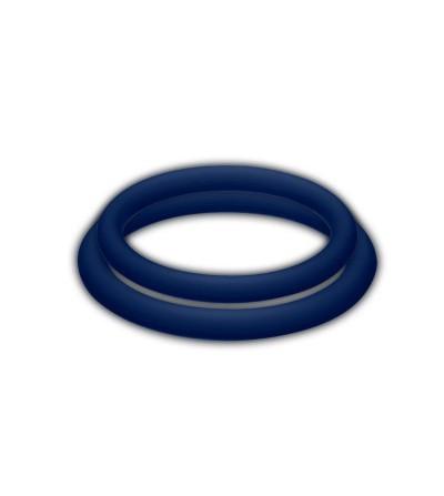 POTENZduo Azul Mediano
