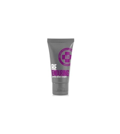 AID Be Enduring Crema Retardante 45 ml