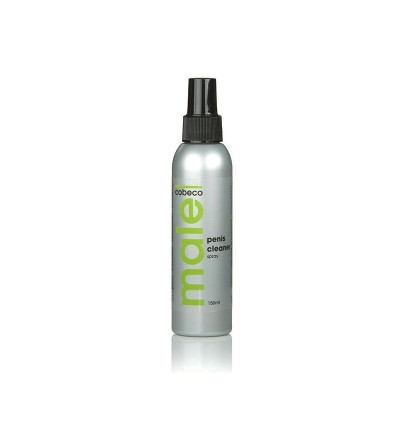 Male Spray Limpiador de Pene 150 ml
