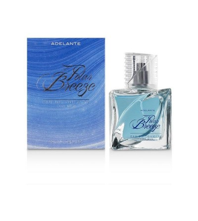 Perfume con Feromonas Polar Breeze Men 90 ml