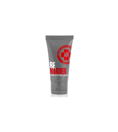 AID Crema Potenciadora Be Harder 45 ml