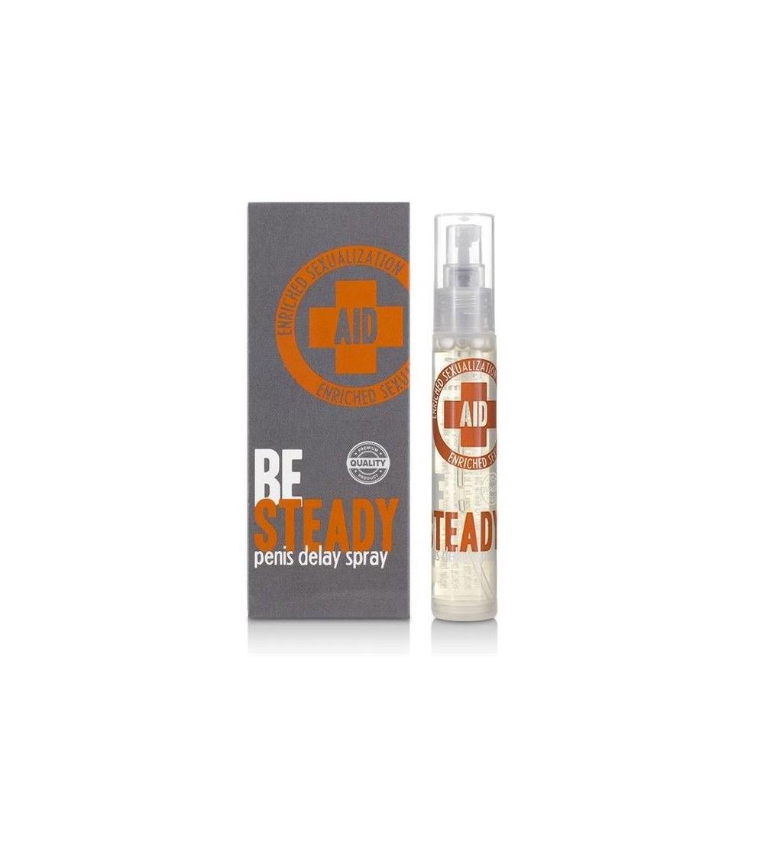 AID Spray Retardante Be Steady 12 ml