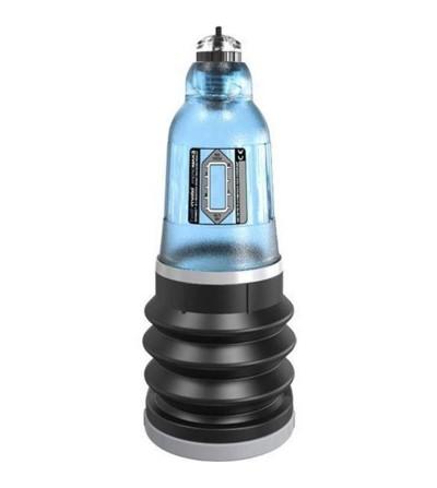 Bomba para Pene Hydromax3 Azul