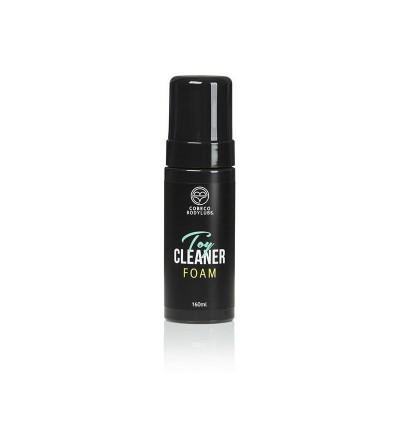 CBL Espuma Limpiadora de Juguetes 160 ml