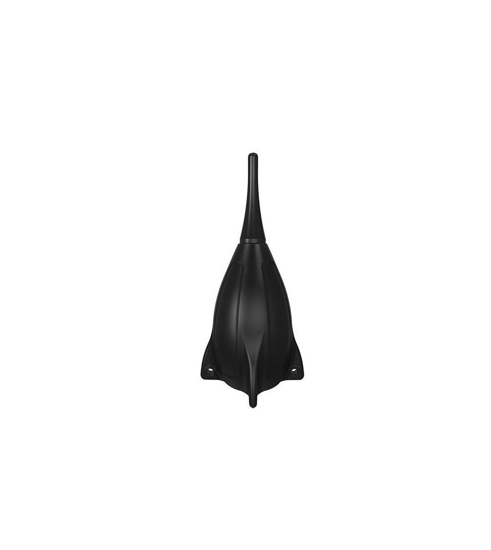 Ducha Anal Hydro Rocket