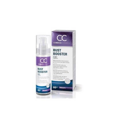CC Gel Reafirmante para Pechos 60 ml