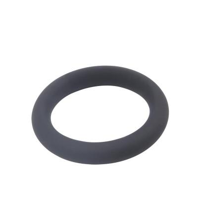 Anillo para el Pene Sweller No4 Silicona 45 cm