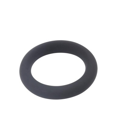 Anillo para el Pene Sweller No5 Silicona 47 cm