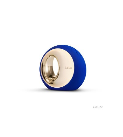 Estimulador Ora 2 Midnight Blue