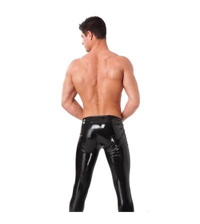 Rimba Latex Play Pantalones