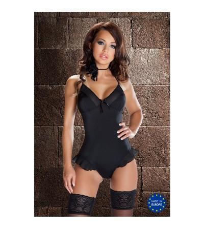 Avanua Beauty Body Negro