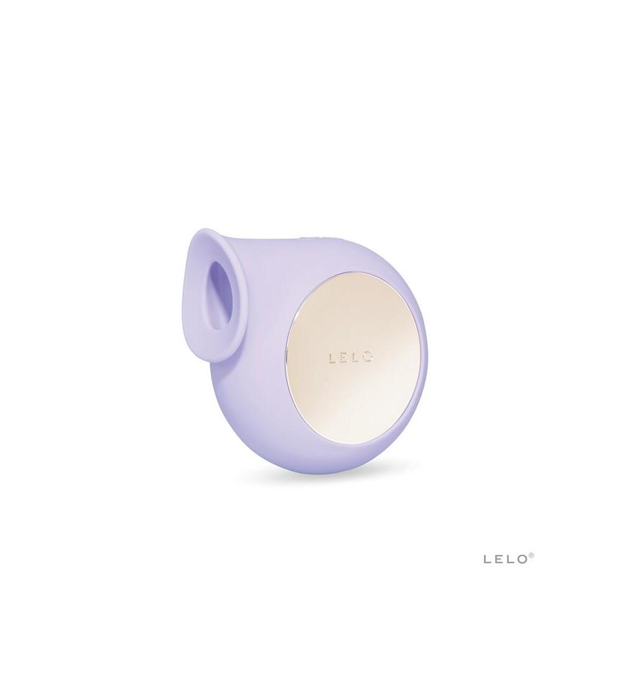 Estimulador Ondas Sonicas Sla Purpura