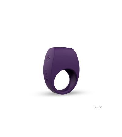 TOR 2 Anillo Vibrador Purpura