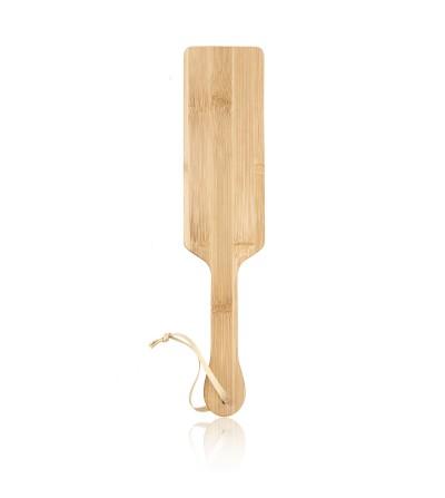 Pala de Bambu de 375 cm