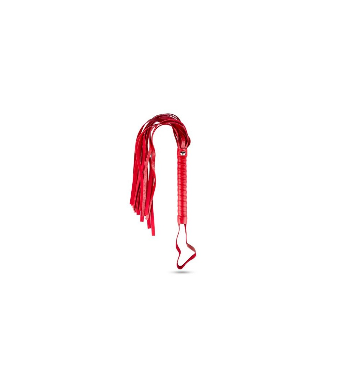 Set Secreto Crimson Dream