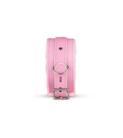 Set Secret Pleasure Pink Pleasure