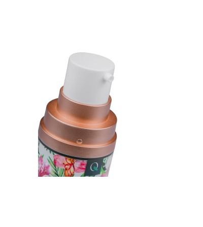 Spray de Masaje de Sandalo 100 ml