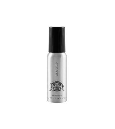 Spray para la Ereccion Extra Fuerte 50 ml
